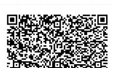 建设银行龙支付:新用户1元购腾讯爱奇艺等视频月卡,老用户4元(不限银行卡)