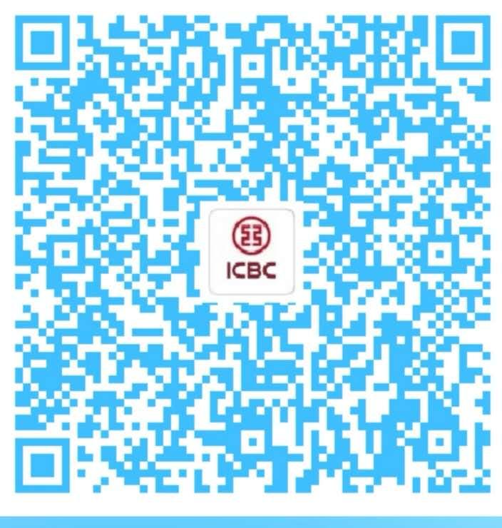 微信图片_202003061124232.jpg